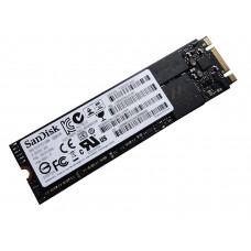 Sandisk X300S 512GB M.2 (2280) SSD 520/460MB/s. 2 Years Warranty - Bulk Pack in Sealed Static Bag