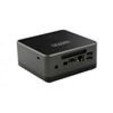 Leader Corporate N4S SSD W7-10