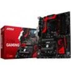 Asus Republic of Gamers GL703VM, Intel I7-7700HQ, 17.3