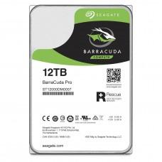 Seagate 12TB 3.5