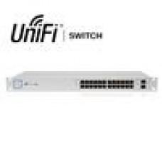 WD Black 4TB SATA3  3.5