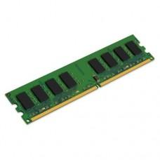 Kingston KVR21E15D8/8 8GB (1x8GB) DDR4 UDIMM 2133MHz CL15 1.2V ECC Unbuffered ValueRAM Single Stick Server Memory LS->KVR24E17S8/8