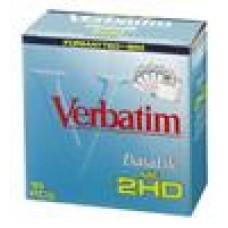 Verbatim 1.44MBFloppy Disks