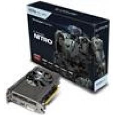 Asus X99-E WS/USB 3.1 WS CEB MB 8xDDR4, 7xPCIe, 1xM.2 10xSATA, 10xUSB3.0, 2 x LAN (RJ45) port(s)