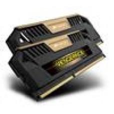 Asus TS10-VivoStick VivoStick PC, Intel® Cherry Trail T3 (Z8350), 2GB LPDDR3L, 32GB eMMC, WIN10H, 1xUSB3 1xUSB2, 1yr Swap Warranty