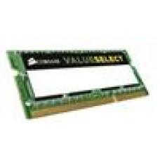 Thermaltake Suppressor F1 Mini-ITX Case