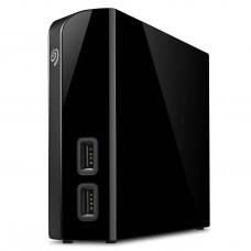 Seagate Backup Plus 10TB Desk Hub EXTERNAL HDD STEL10000400 3 Years Warranty