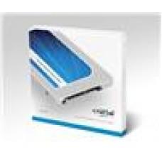 3CX 16SC Upgrade PBX Edition to 8SC Pro Annual