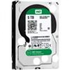 Seagate 6TB IronWolf Pro ST6000NE0023 7200 RPM 256MB Cache SATA 6.0Gb/s 5 Yrs Warranty