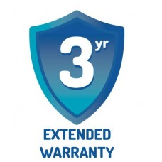QNAP EXT3-TS-1273U-RP 3 Year Extened Warranty for TS-1273U-RP