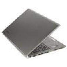 Asus X299 SAGE/10G WS ATX MB 8xDDR4, 5xPCIe, 1xM.2, 6xSATA, RAID, 5xUSB3.0, 1xUSB TypeC, 2 x Intel LAN port,