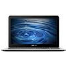 Lenovo ThinkCentre M710S SFF, Intel I5-7400, 8GB DDR4, 1TB HDD + 240GB SSD, DVD-RW, Windows 10 Professional,  3 Year  Warranty
