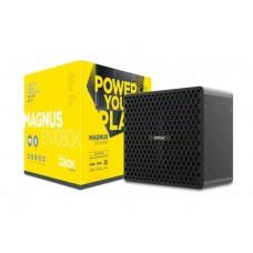 Zotac MAGNUS EN1080K Gaming Mini PC Barebone