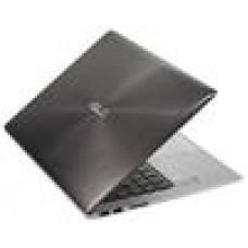 BizCor - Unifi NVR, 1RU, Intel Xeon E3-1225V6, 32GB DDR4,  2 x 10TB 3.5