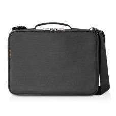 Everki EKF871 hard shell case for laptops up to 13.3