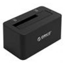Lenovo ThinkPad 45W AC Adapter (Slim Tip) - Power adapter - AC 100-240 V - 45 Watt - for ThinkPad 11e; Helix 3697, 3698, 3700, 3701, 3702; ThinkPad S4