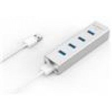Logitech GROUP 10m Extender Cable Mini-DIN-6 Connection to increase the distance from the hub to the camera or speakerphone for Large Conference Room