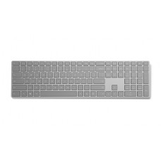 Microsoft Modern Keyboard with Fingerpint ID