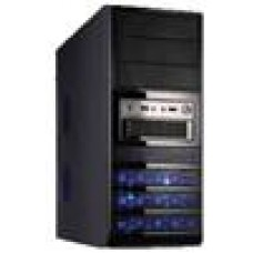 Yealink SIP-46S IP Phone + Sennheiser Presence UC + BT40 USB Dongle  Bundle