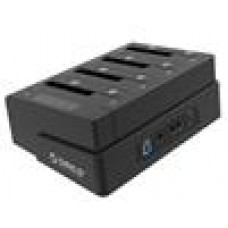 ORICO Type-C to Type-C / USB3.0-A / HDMI Adapter with PD Function (TCH1)