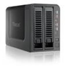 Seagate 2TB 3.5