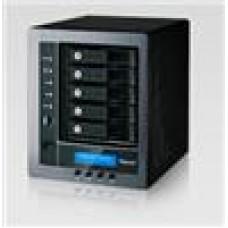 Lenovo ThinkCentre M720 SFF Tiny Intel i5-8400T 8GB DDR4 256GB SSD + 500GB HDD Windows 10 Pro 3 Yrs Wty HDMI DP USB-C 4xUSB Intel Graphics 630 TPM