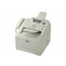 Brother MFC-8220 6in1 Mono Laser Printer with Handset(LS)