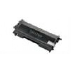 Brother TN-2025 Mono Laser Toner Cartridge, FAX-2820/2920, HL-2040/2070N, MFC-7220/7420/7820N- up to 2500 pages