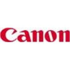 Canon CART308 Black Toner Black for LBP3300 LBP3360