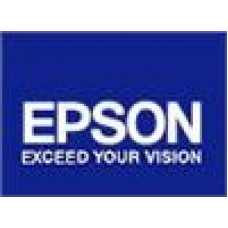 Epson S050230 Yellow Toner High Capacity 5000pg (5%Cover)