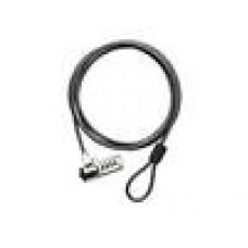 Targus Defcon CL Cable Lock Combination lock - 2m