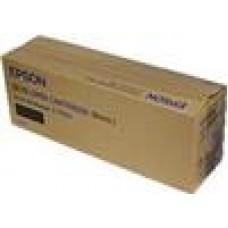Epson S050100Black Toner AcuLaser C1900 / C900 High Cap