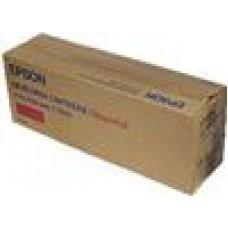Epson S050098 Magenta Toner AcuLaser C1900 / C900 High Cap