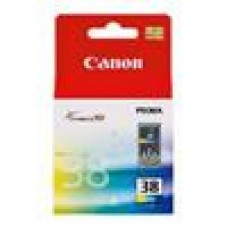 Canon CL38 FINEColour Ink CL38