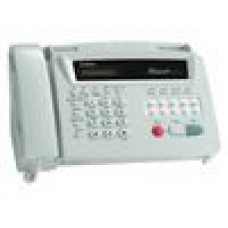 Brother FAX-515Thermal Fax Fax, Phone, Copier, Anti Curl