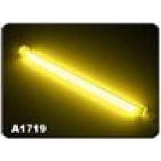 Thermaltake Yellow Light Stick (LS)