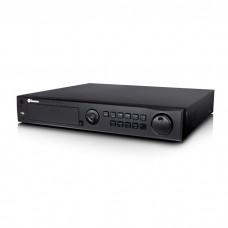 Swann DVR24-4300 2TB Recorder