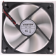 Fan & Cooling Products