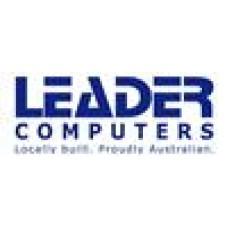 1 Year Leader Onsite Warranty Parts & Labor Australia Wide