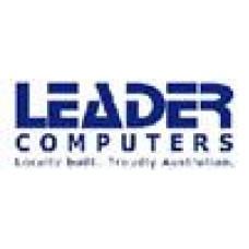 2 Years LeaderOnsite Warranty Parts & Labor Australia Wide