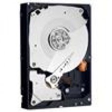 (LS) WD Black 1TB SATA2 32MB 3.5