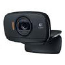 Logitech C525 8MP Webcam 720p/Pan/Tilt/Zoom/AutoFocus