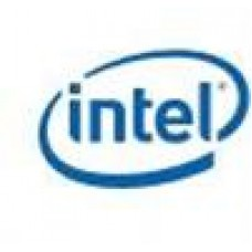 Intel 8 Port 3GB/s SAS Key SOFTWARE RAID 0/1/5/10/50