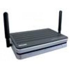 Billion N600 ADSL2+ Router Triple WAN/USB2/4XGLAN/VOIP - LS