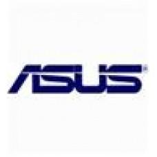 Asus TF101/201/SL101 2Yr Wty 1Yr+2Yr (Total 3 Years) Global