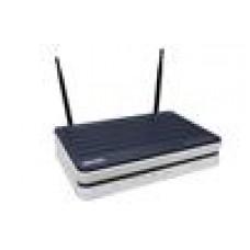 Billion N300 3xWAN ADSL Router NBN Ready/4xGbit LAN/USB3.0