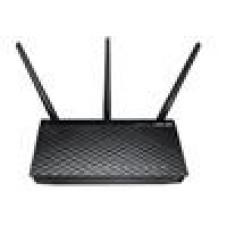 ASUS N600 DualBand Router 4XGbit/2XUSB2/2.4,5GHZ