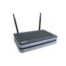 Billion N300 ADSL2+ 3G Router 4xGbit LAN/1xWAN/USB/16xVPN (LS )