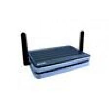 Billion DualBand ADSL2+ Router 4xGbit/WAN/USB/16xVPN/3G/N600