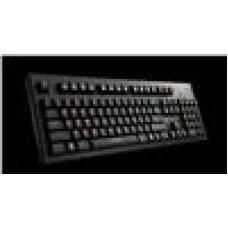 (LS) CM QuickFire PRO Blue Keyboard CoolerMaster,LED, Gaming